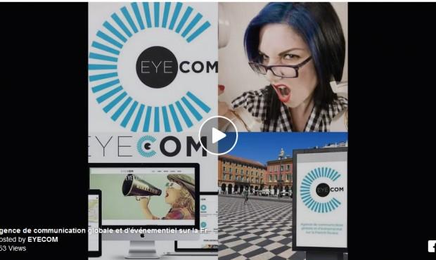 Portrait de votre entreprise : un outil Facebook gratuit pour créer une vidéo de présentation