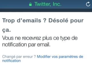 actualites-eyecom-agence-communication-humain-5