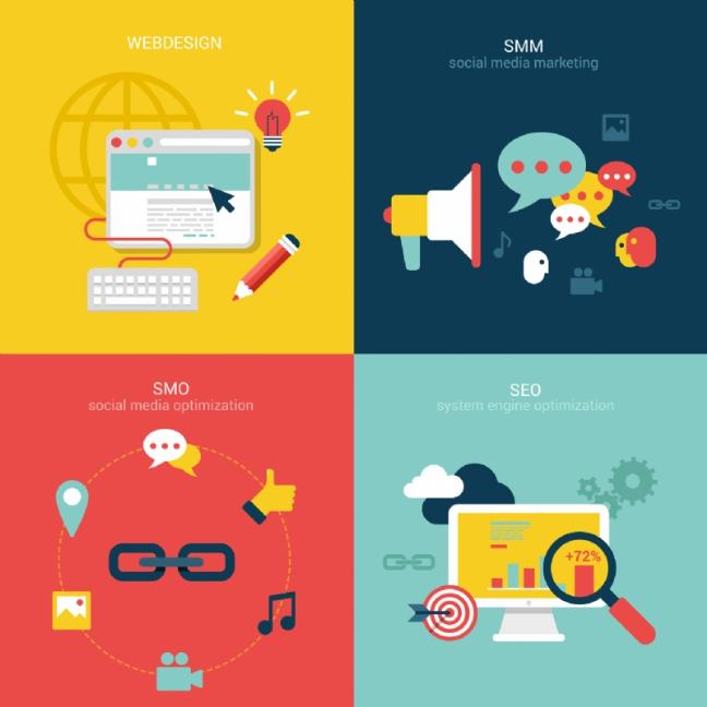 eyecom-actualites-agence-communication-4