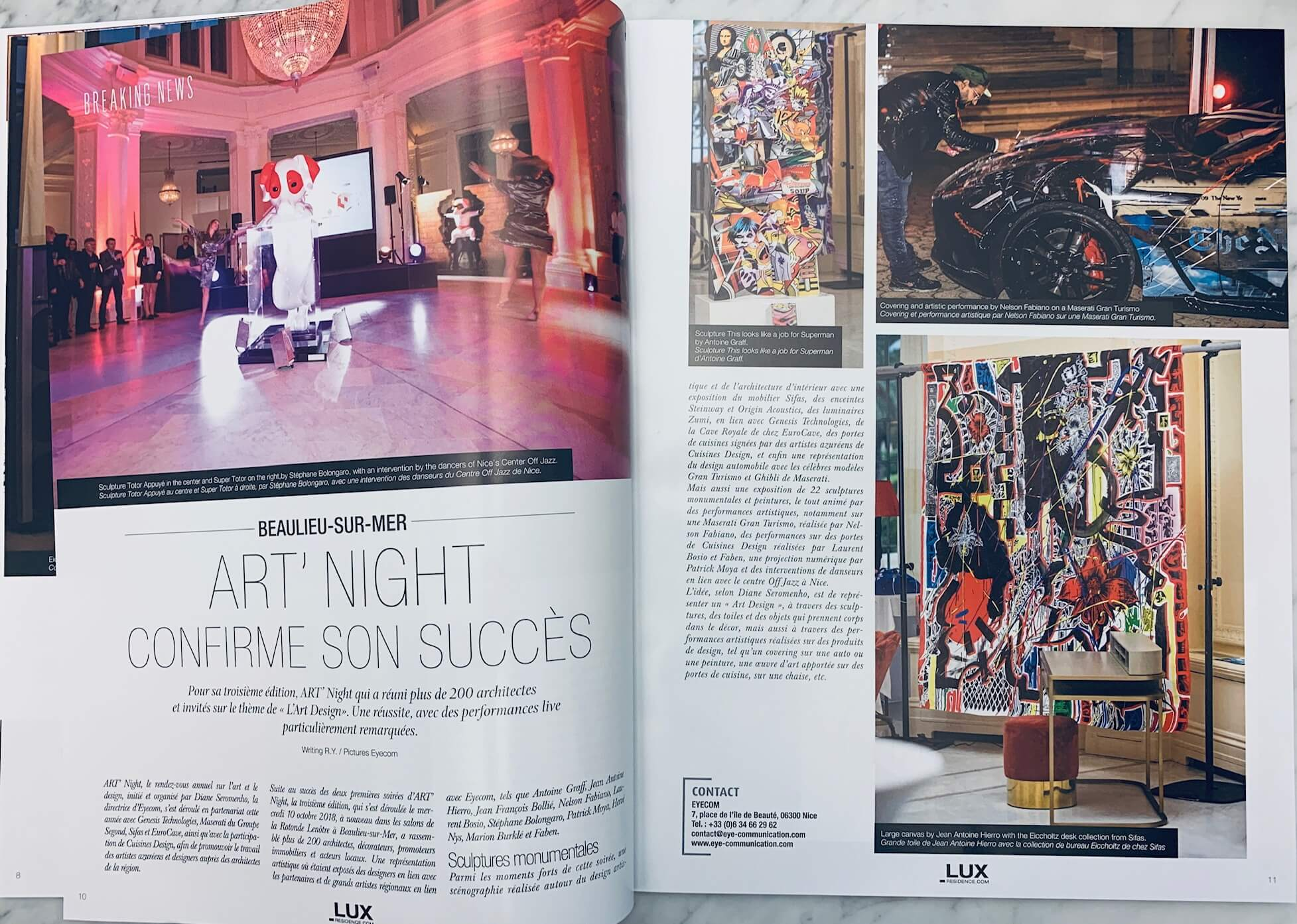 Photo-Presse-ART-NIGHT-3