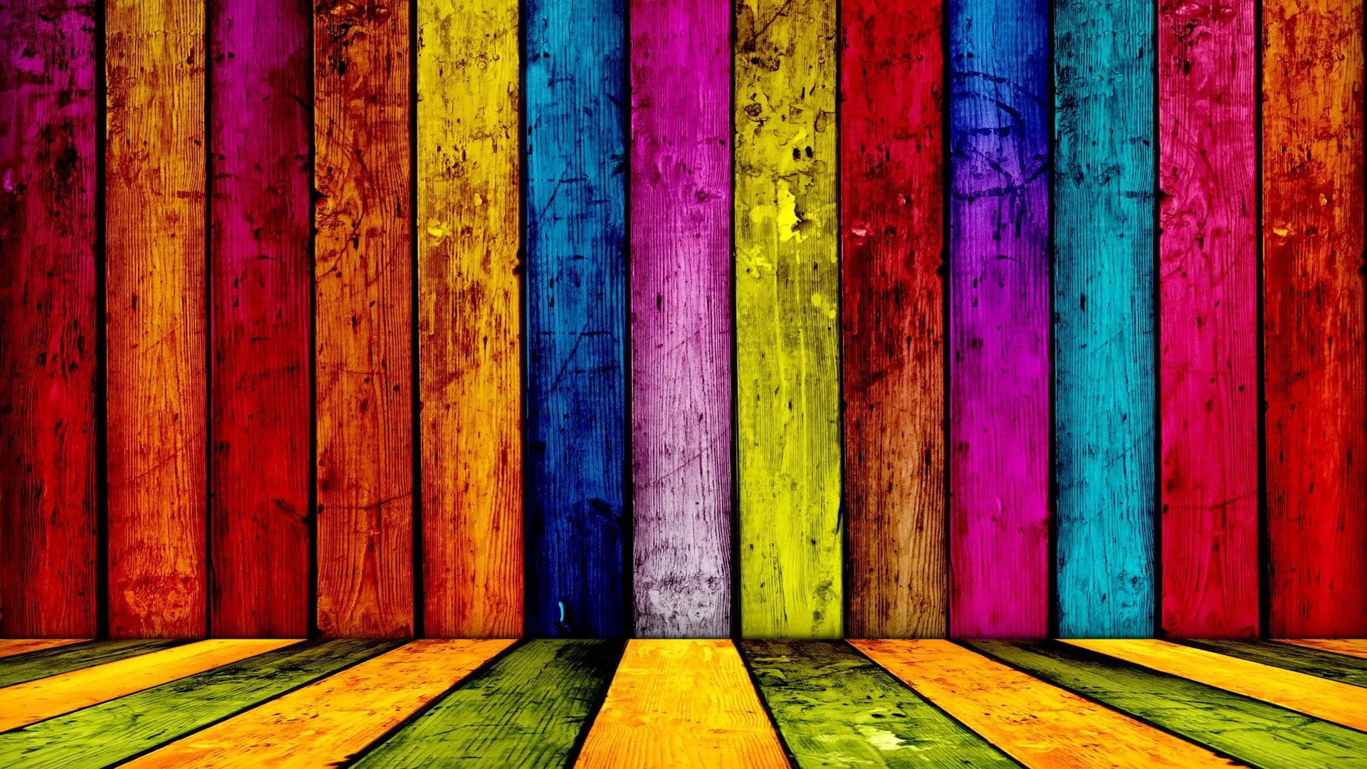 eyecom comment choisir les couleurs de votre logo