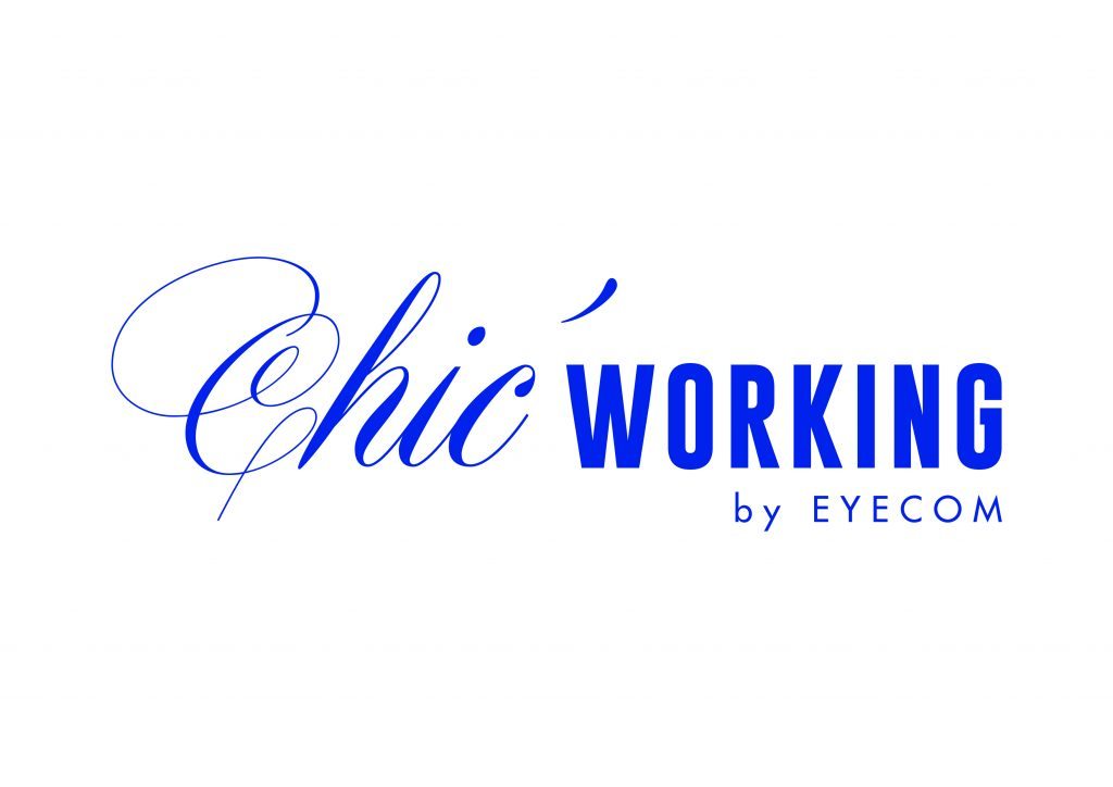 logo-chicworking1