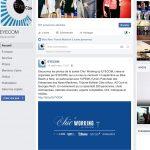 facebook-eyecom