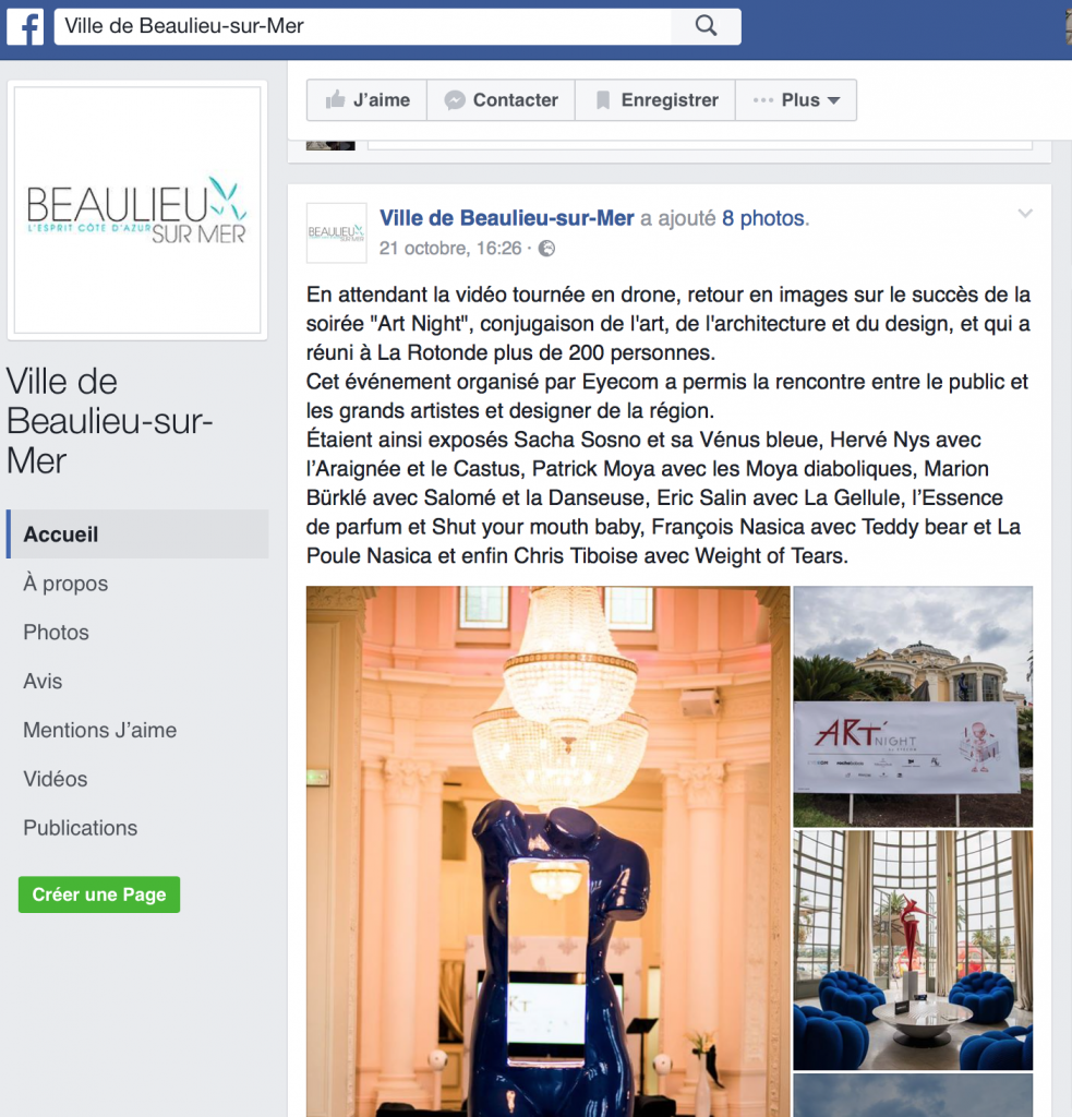 facebook-beaulieusurmer