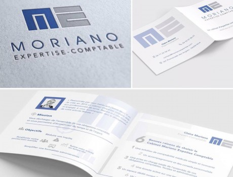 Moriano Expertise Comptable