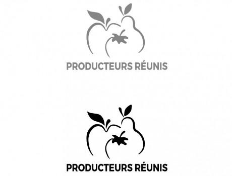 Producteurs réunis