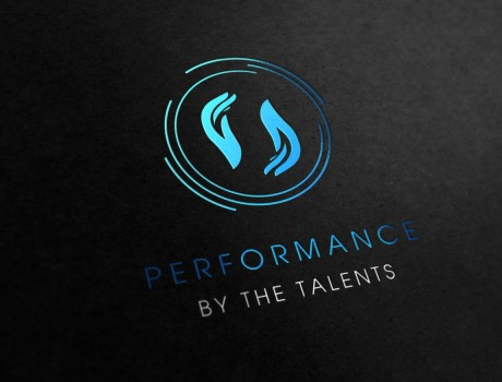 PERFORMANCE BY THE TALENTS