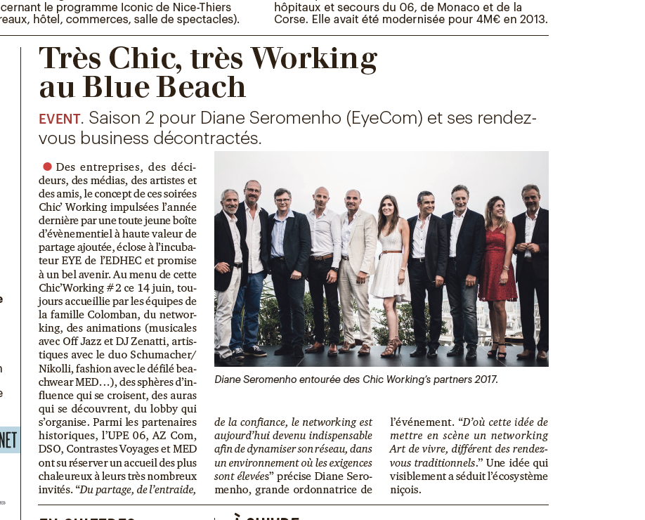 ARTICLE-TRIBUNE-CHIC-WORKING