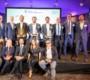 9ème Trophée Finance & Gestion de la DFCG