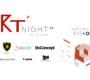 ART' Night #4, le rendez-vous annuel sur l'Art et le Design !