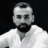 JÉRÉMY<br><span>Développeur Web / Designer</span>