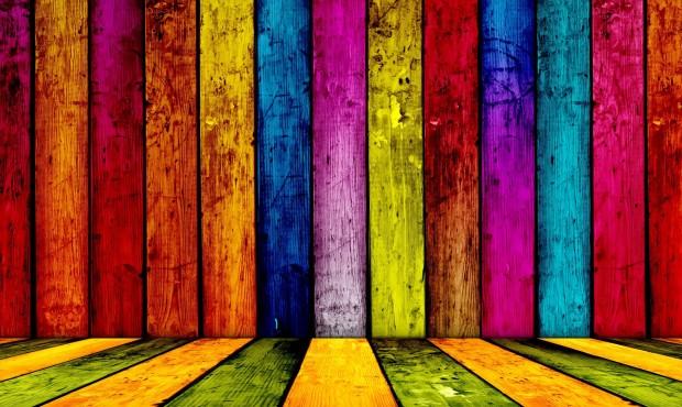 Comment choisir les couleurs de votre logo ?