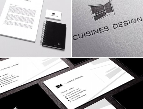 Cuisines Design