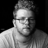 NICOLAS<br><span>Designer Audio Vidéo</span>