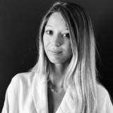 Shanna<br><span>Chef de Projet Communication & Evénementiel </span>