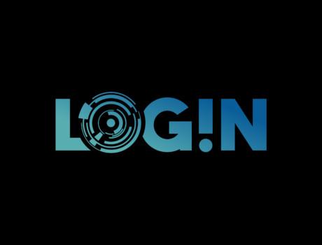 LOG.iN