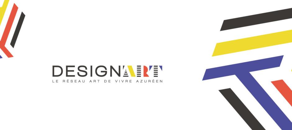 Design'Art, le réseau d'entraide locale dans le secteur du design !