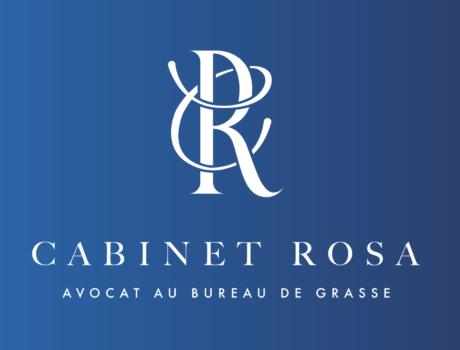 CABINET ROSA