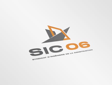 SIC06