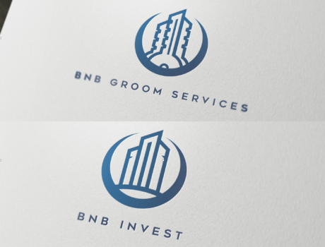 BNB GROOM SERVICES - BNB INVEST